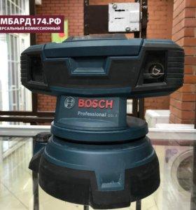 BOSCH GSL 2 Professional (0601064000)