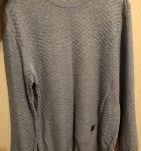 Набор из 4 мужских свитеров