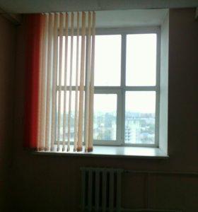 Аренда, офисное помещение, 32 м²