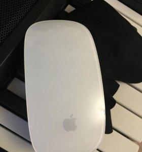 Мышь Magic Mouse 1 рабочая
