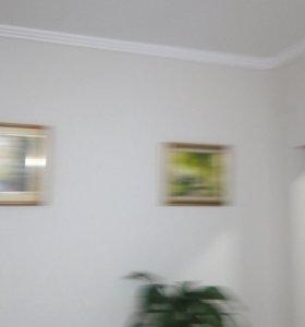 Таунхаус, 87 м²