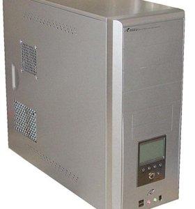 Core i7-3770K 3,90 ГГц GTX 1080 8Gb Wi-Fi