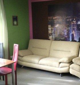 Таунхаус, 78 м²