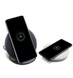 Беспроводное ЗУ Samsung EP-PG950B Convertible