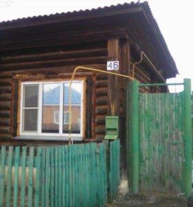Квартира, 1 комната, 2.4 м²