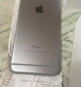 IPhone 📱 6 32gb