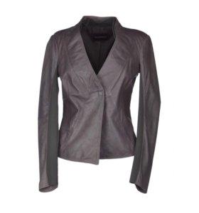 Куртка Armani (оригинал)