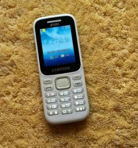 Samsung SM-B310E, 2 Сим-карты