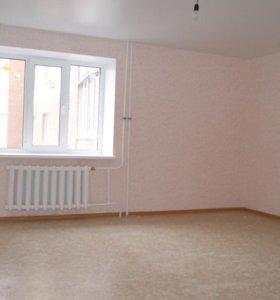 Квартира, 3 комнаты, 112 м²