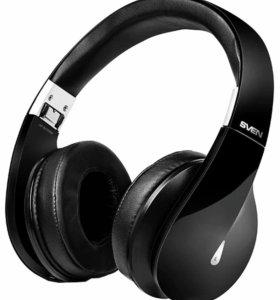 Bluetooth наушники SVEN ap-b570mv