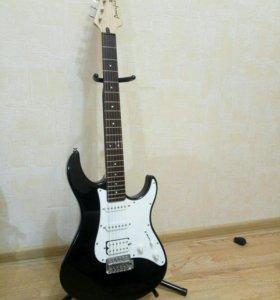 Yamaha Pacifica 112