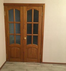 Квартира, 3 комнаты, 6.8 м²