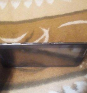 Samsung Galaxy Note 10.1 gt n8000