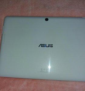 Планшет ASUS MeMO Pad FHD 10 ME302KL