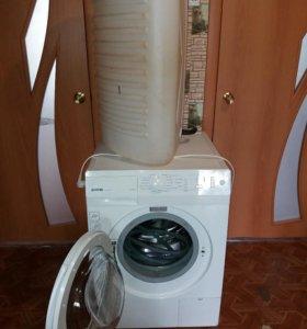 Продам стиральную машинку!