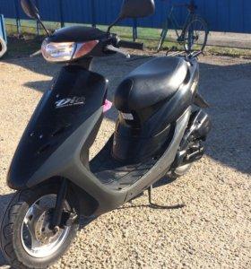 Honda 35