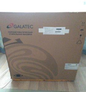 """Стиральная машина полуавтомат """"Galatec"""""""