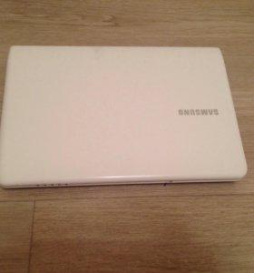 Samsung np-nc 110 на разбор