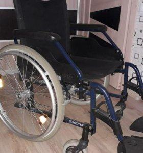 Продам инвалидную коляску MEYRA Ortopedia