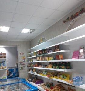 Продам продукты питания