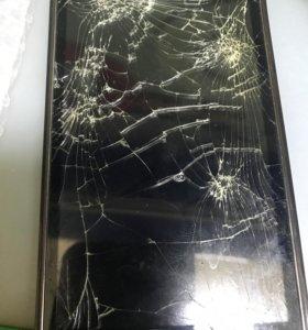 Тачскрин сенсор для телефона смартфона в наличии!!