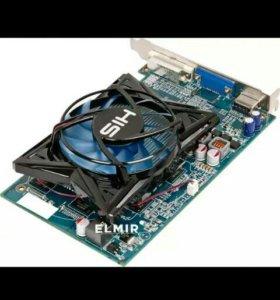 Видеокарта SIH 1GB
