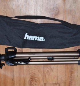 Hama Star 63