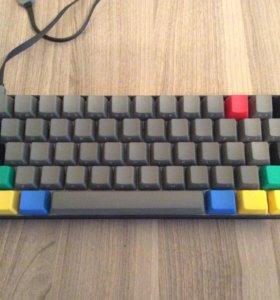 Anne Pro механическая клавиатура
