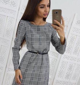 Платье 797537