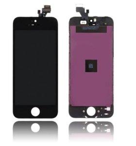 Дисплейный модуль iPhone 4S 5 5S 6 6S 7 8 / iPod 4