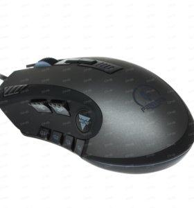 Игровая мышь Jet A Panteon