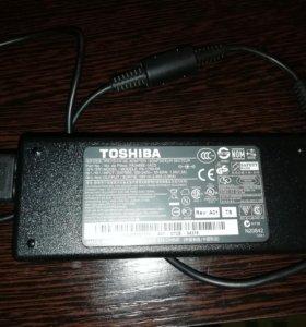 Тошиба pa3468e-1ac3