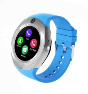 Часы Smart watch Y1S