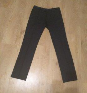 Нов.брюки р.158 Англия