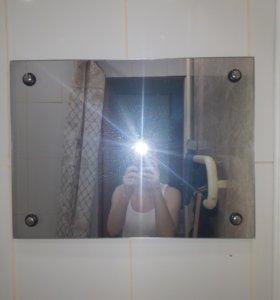 Зеркало 50×37