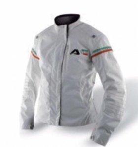 Куртка acerbis jet500