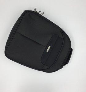 Рюкзак мужской для ноутбука baldinini