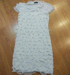 Платье ( можно для беременных)