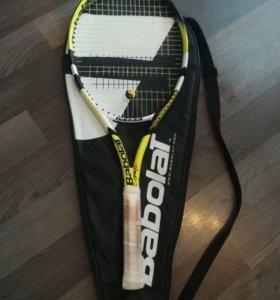Ракетка для тенниса BabolaT C-drive