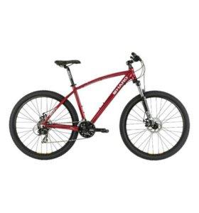 Велосипед Haro 27.Five Calavera Sport 2016