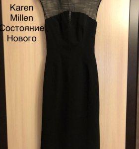 Женская одежда 42-44 размера