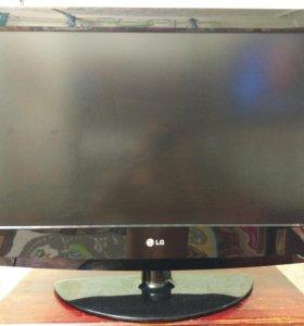 Телевизор LG 32LG3000