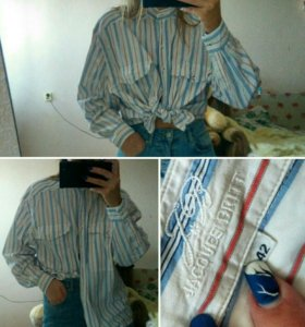 Блуза(2)