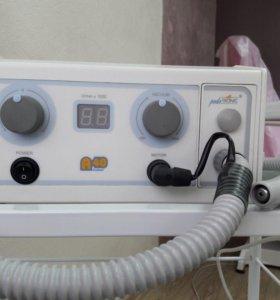 Педикюрный аппарат