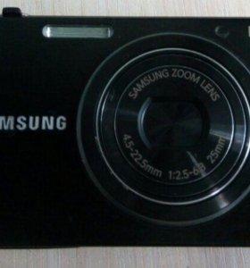 Samsung ST-88