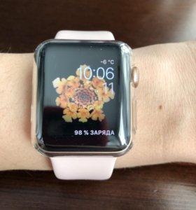 Часы Apple Watch 3 38mm