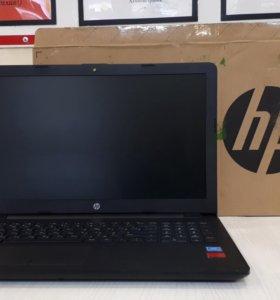 Новый Игровой Ноутбук HP