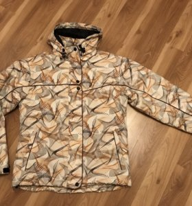 Горнолыжная куртка Termit
