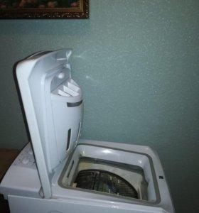 стиральная машинка Ariston автомат