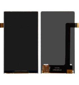 Дисплей Huawei